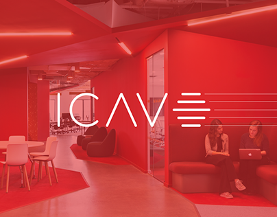 iCAVE