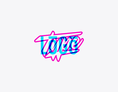 LogoType 3