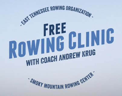 East Tennessee Rowing Organization
