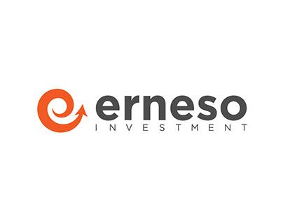 Investment logo - Insurance logo