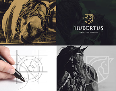 hubertus - CI