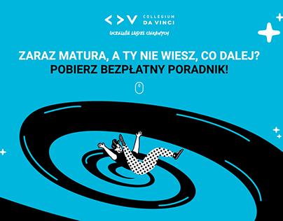pobierz.poradnikmaturzysty.cdv.pl– website