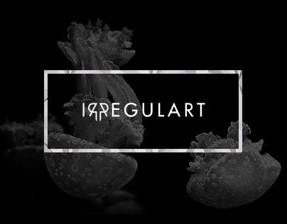 Irregulart 2015