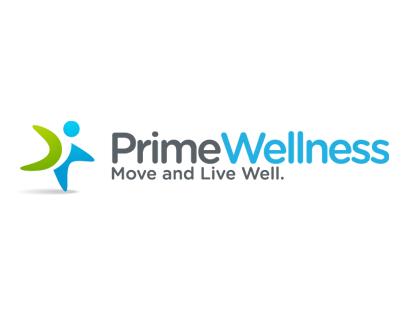 Prime Wellness