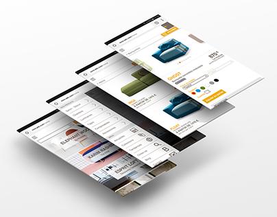 ADC Website