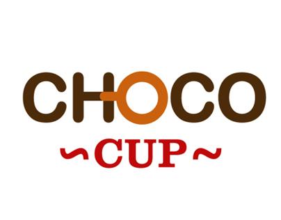 Choco Cup