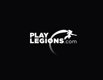 Play Legions