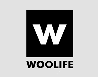 Woolife - Live The Difference