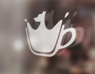 Corporate Identity Design- Creating A Brand