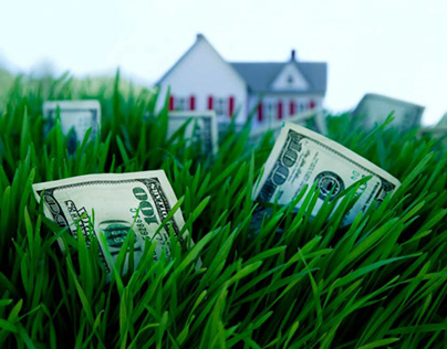 Real Estate can maximize Investment Returns