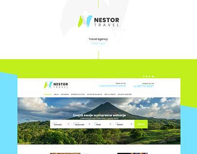 Nestro Travel www