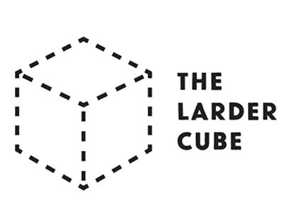Introducing Larder Fair