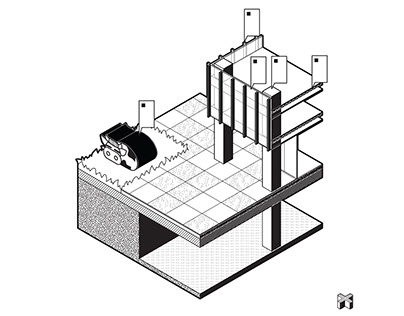 AR/tifact Lab