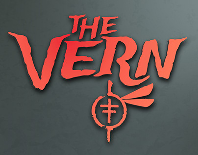 The Vern