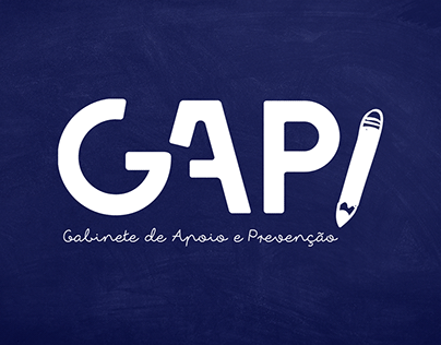 GAP | Logo