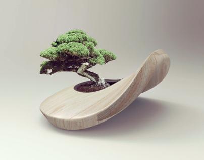 Baransu | Balance