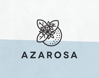 AZAROSA - Café & Brunch Truck