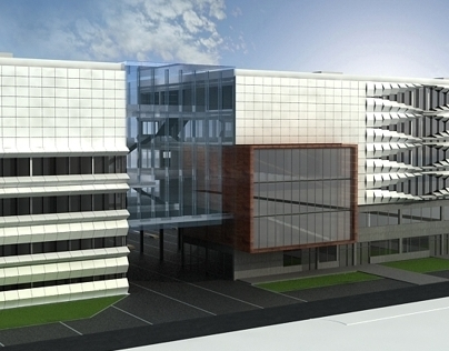 Mechanical Institute