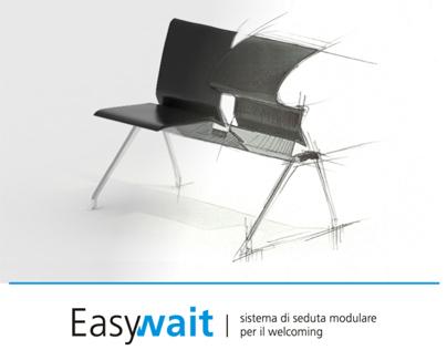 Easy wait