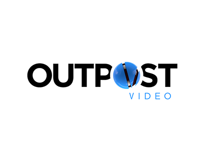 Outpost Reel 2019