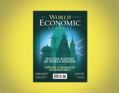 World Economic Journal | November 2012