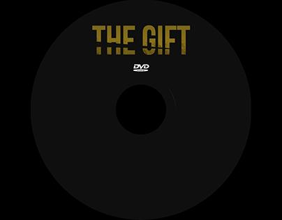 TCC Graduação 2017 - A Narrativa dos Trailers