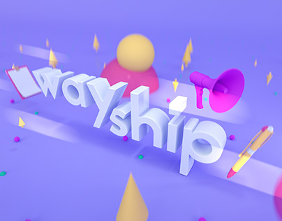 WayShip