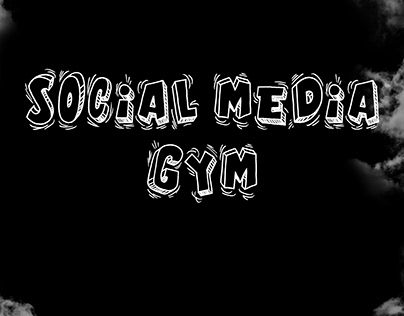 Social Media (GYM)