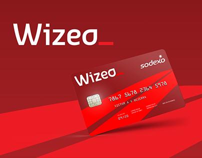 Branding | Wizeo