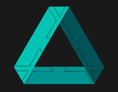 Creatix logo pack
