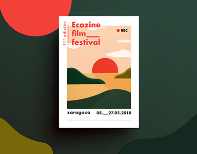 Low Batery - Ecozine Film Festival