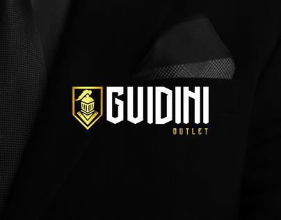 Guidini Outlet