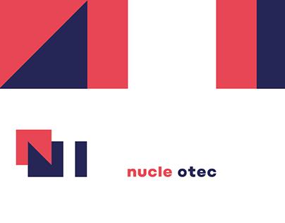 Nucleotec