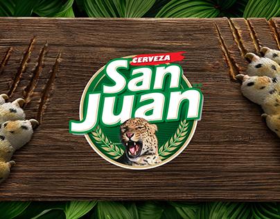 Mitos y leyendas San Juan