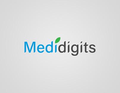 Medidigits