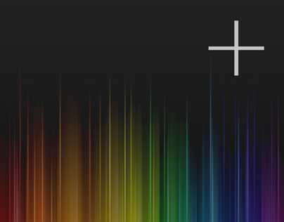 Photo Color Coder+