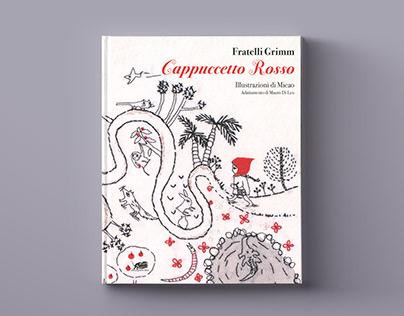 Book/Picture book 1