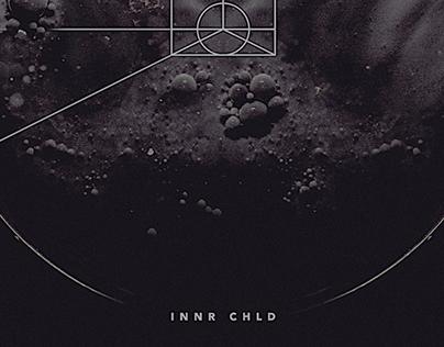 INNR CHLD