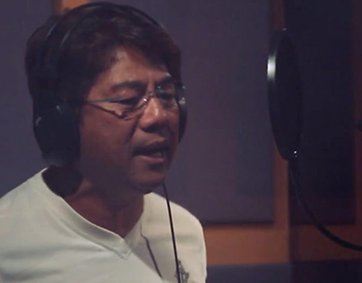 "MUSIC VIDEO: ""Wowowin"" by Willie Revillame"