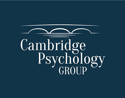 Cambridge Psychology Group