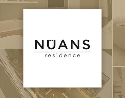 Nüans Web Design