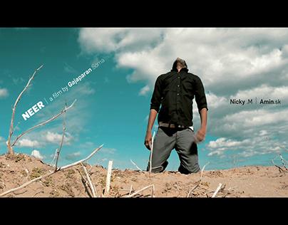 Neer - Short Film [ Tamil ]
