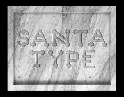 † Santa †