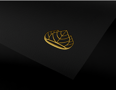 BAWLONIA furniture branding