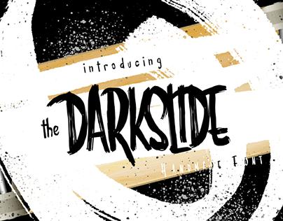 DarkSlide