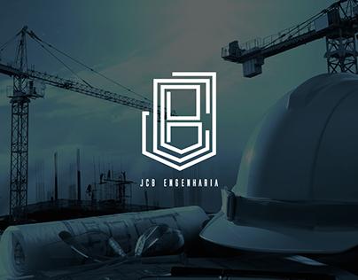 JCB Engenharia
