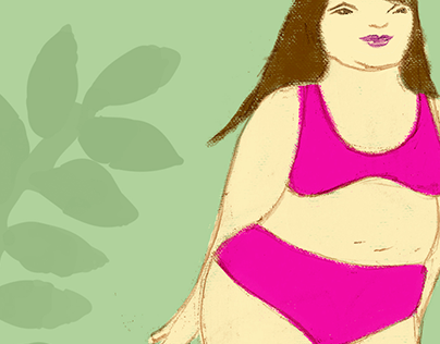 Corpo e Corporeidade - Mulheres Pós Cirurgia Bariátrica