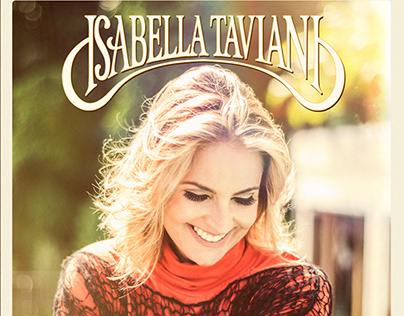 Isabella Taviani - Capenters Avenue