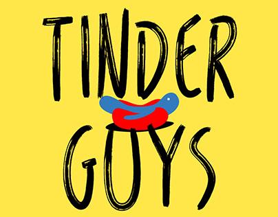 Tinder Guys