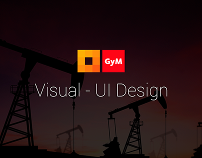 System UI Design
